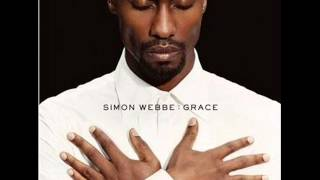 Watch Simon Webbe Go To Sleep video