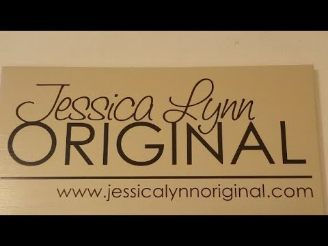 JessicaLynnOriginal: New Stamps Ready For Pre Sale Today