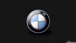 BMW M/// power