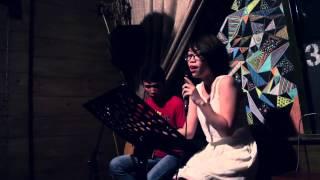Vì Em Nhớ Anh - ReLee Hương | Guitar Acoustic Cover | Full HD