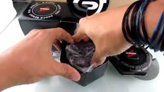 G shock GA 110 (100% Real No Fake) en Black Box Trujillo