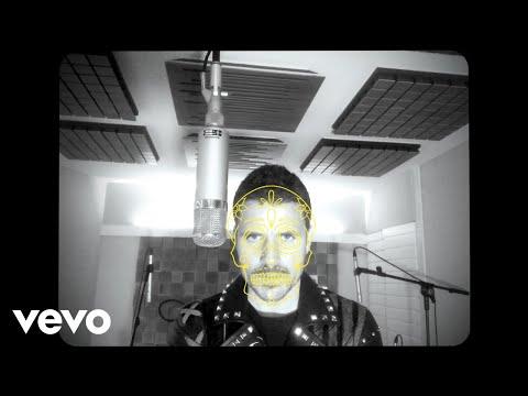 Dani Martin, Juanes - Los Huesos