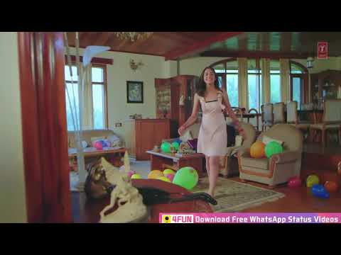 Download Tere Ton Begair Video Song MP3, 3GP, MP4