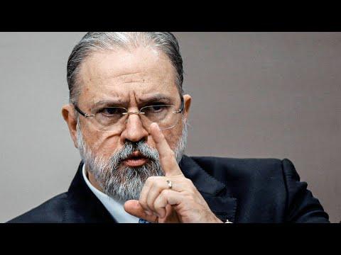 29.07.2020 | TV GGN 20h: A Lava Jato e a encruzilhada do Ministério Público Federal