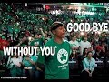 Gambar cover Isaiah Thomas - Without You HD -Emotional-