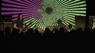 COLOR HAZE full live in Toulouse