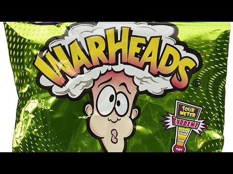 KH TOUGH, JD TOUGH, AND JR TOUGH DYING FROM WARHEADS