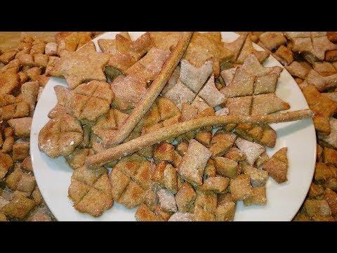 hundelekkerli-kekse-/-happen-/-stangen-im-monsieur-cuisine-plus