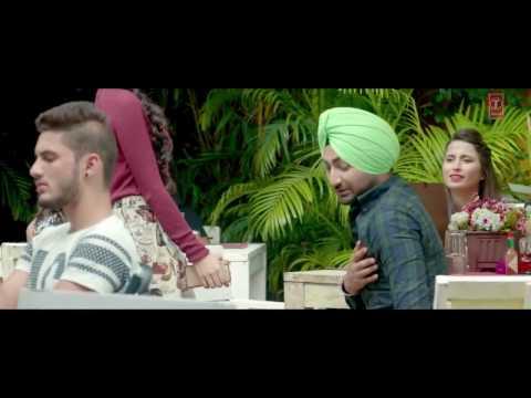 Ja Ve Mundeya   Ranjit Bawa   Video Song   Latest Punjabi Songs 2016'