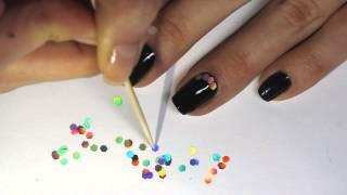 Лак для ногтей BASIC Камасутра