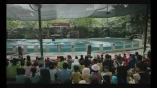 Zoo Negara Corporate Video