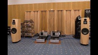 第八回新潟オーディシアターショウ in朱鷺メッセ 2日目自由演奏時間、太...