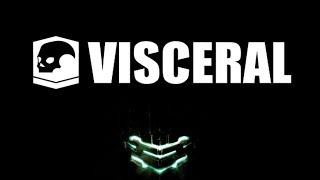 EA Shuts Down Visceral Games And I'm Not Happy About It...