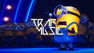 Download lagu Despicable Me 3 Minions Singing Trap Remix MP3