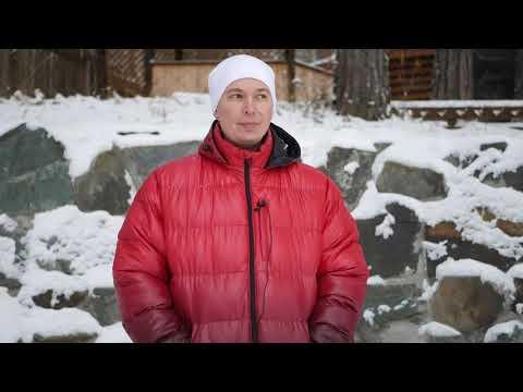Водолей 2019 гороскоп на год свиньи / Прогноз Павла Чудинова