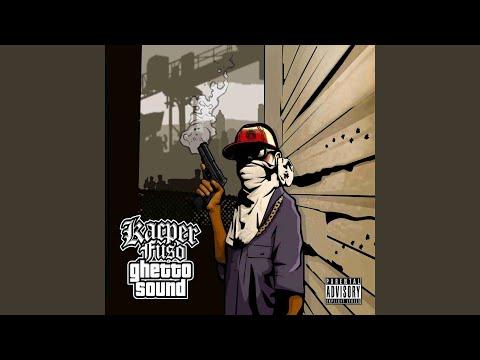 Ghetto Sound (Remix)