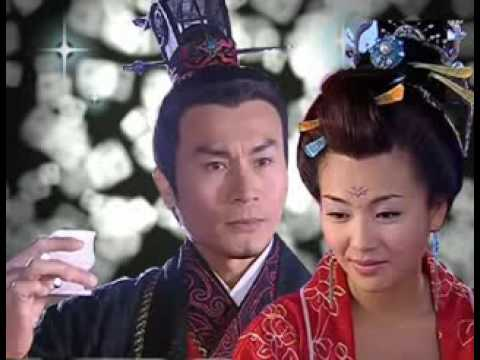 黃文豪 trieu khuong dan chau nga hoang