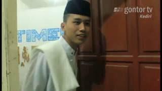 Short Movie - Jati Diri Ustad  (Gontor 3)