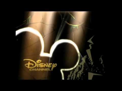 Disney channel russia logo: Phineas and Ferb (5)