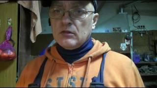 видео Регулировка и ремонт карбюратора