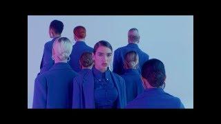 Dua Lipa IDGAF | Charlie Chaplin Version Music Video