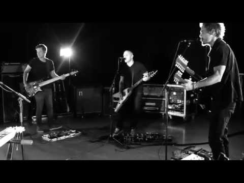 Big Wreck - Shout (Take 2 Classic Cover)
