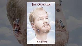 jim gaffigan king baby torrent