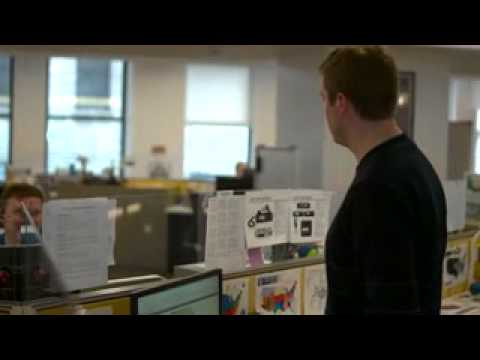What do you love about working at Motorola Solutions?