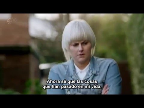 this is england 86 season 1 episode 4 watch online