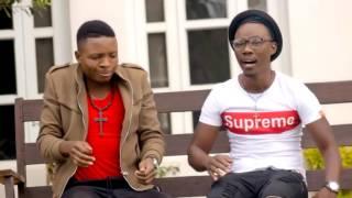 Video Legnz Boy - Wandilakwira ft Sir Patricks download MP3, 3GP, MP4, WEBM, AVI, FLV Juli 2018
