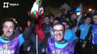 KORRIKA 2019 (Ispaster-Lekeitio-Gizaburuaga)