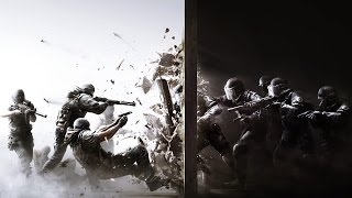 Will Rainbow Six Siege's No Respawns Spread to Other Shooters? - Game Scoop!
