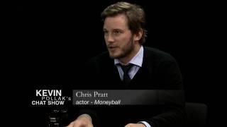 KPCS: Chris Pratt #130