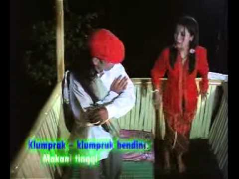 Mlebes - Campursari Jawa - Cak Diqin.flv