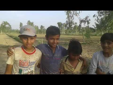 qismat-badalti-dekhi-hai-full-song-hauaa-comedy