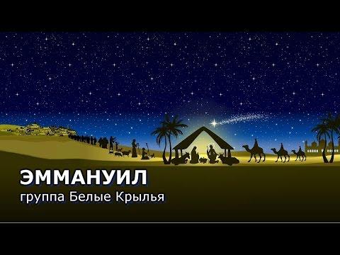 Саша Спилберг - Твоя тень текст песни, lyrics