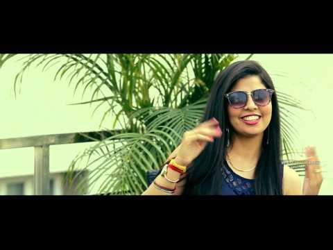 Best Pre Wedding Song Bamb Jatt & Att kardding 2018 Sahil & Shonaya