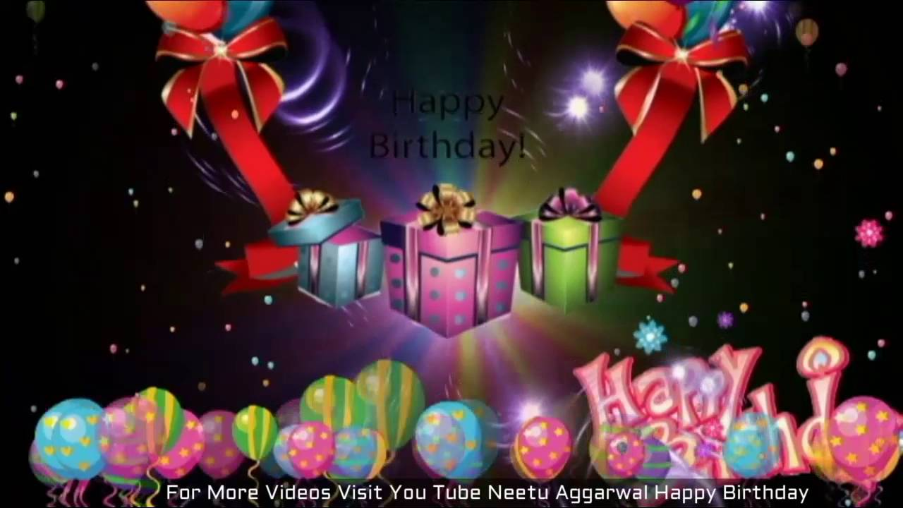 Cute Happy Birthday Wallpaper With Quotes Happy Birthday Wishes Greetings Blessings Prayers Quotes