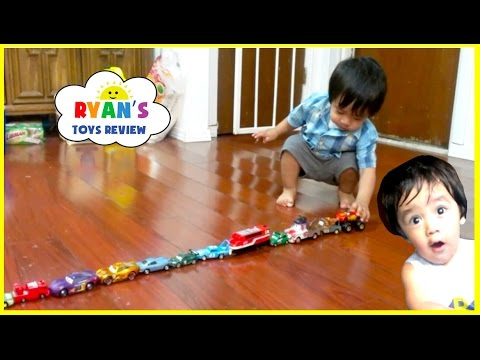 Memories Before Youtube Flashback Kid Playing With Toy