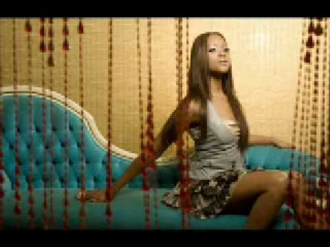 Stuck With Each Other-Shontelle ft w/lyrics & download