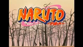 悲しみをやさしさに / little by little【NARUTO OP3 FULL】