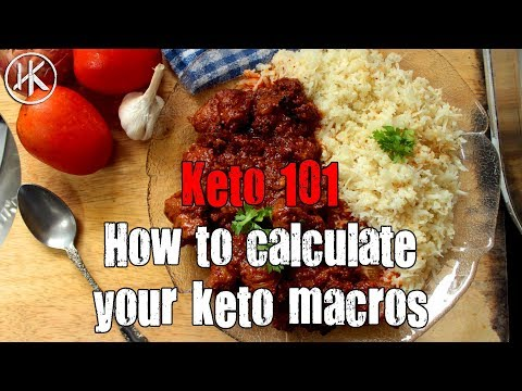 keto-101---how-to-calculate-your-keto-macros-|-headbanger's-kitchen-keto-basics