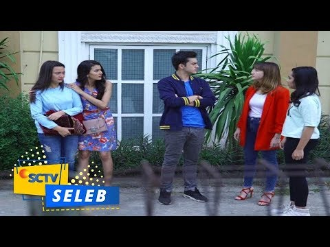 Highlight Seleb - Episode 27