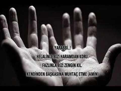 Yusuf islam & friends - raihan - bismillah //axiforum//m!s!