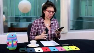 Смартфон LG G Flex. Примерная стоимость, обзор, экран, камера ЛЖ Флекс. Мобильный телефон LG.(Этот обзор смартфона LG G Flex предоставил Интернет-магазин http://Fotos.ua, за что им большое спасибо. Это изогнутная..., 2013-12-19T12:48:23.000Z)