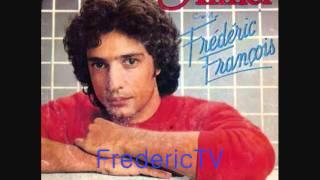 FREDERIC FRANCOIS    ♥♥AIMER♥♥