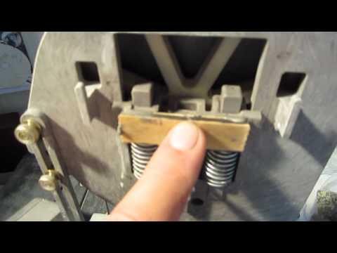 Inland DB-100 Tips, Tricks & Fixes!