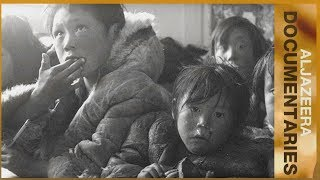Canada's Dark Secret - Featured Documentaries thumbnail