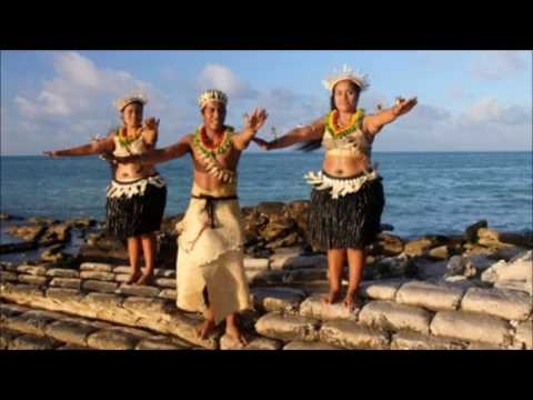 Standing for the Citizens of Kiribati