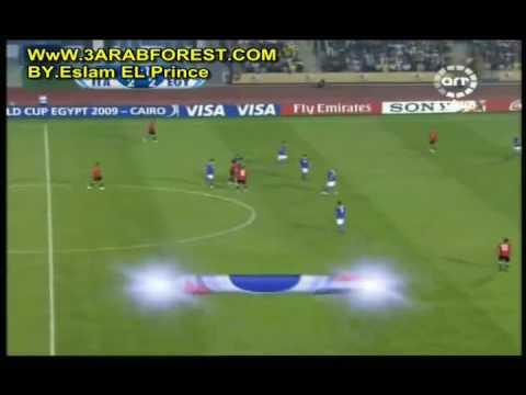 Eygpt 4 2 Italy